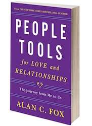 People Tools for Love & Relationships