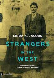 Strangers in the West