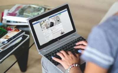 How to Run a Successful Social Media Campaign for Authors